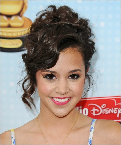 formal-curly-long-updo