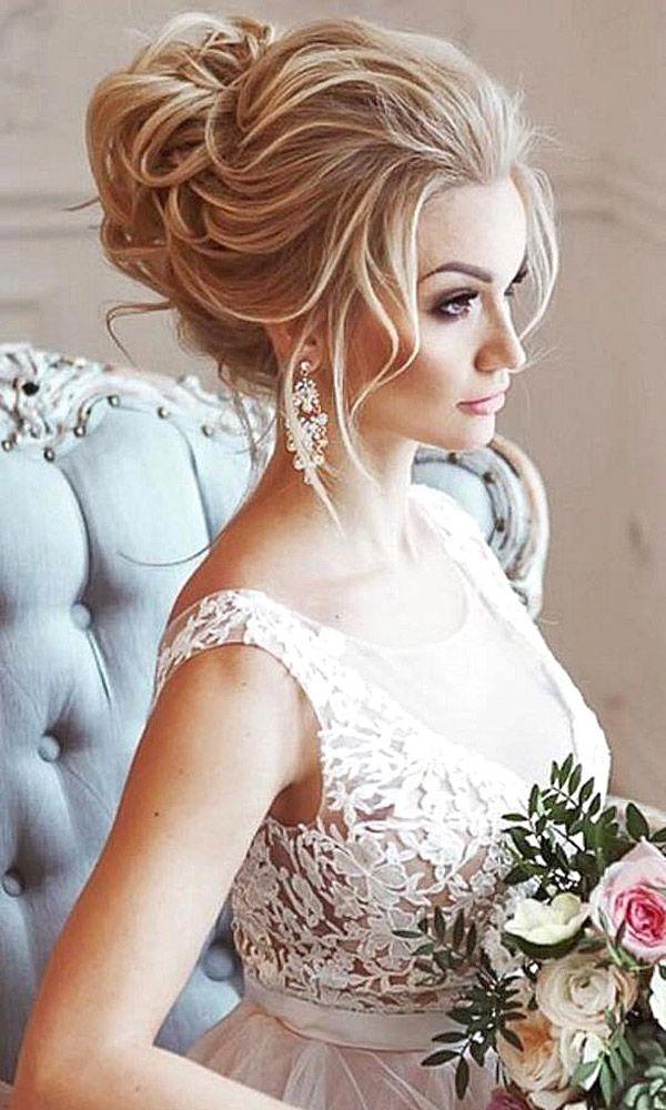 bridal-updos