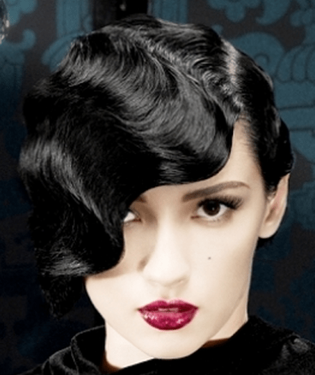 classic-short-hairstyles