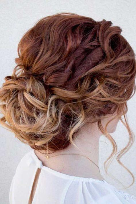 cute-updos-for-long-hair
