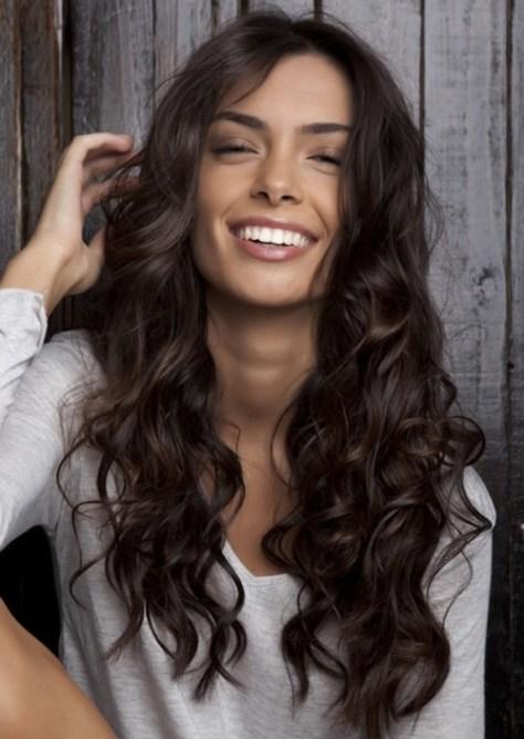 long-wavy-haircuts