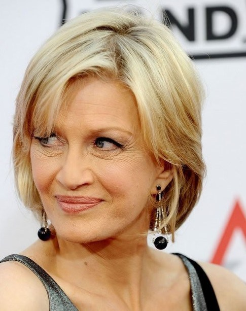 short-blonde-hairstyle-for-women-over-50