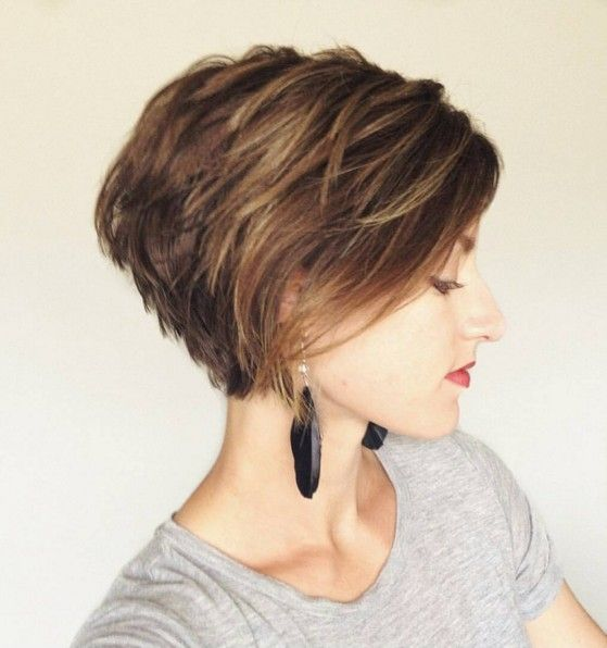 layered-pixie-hairstyle-for-short-hair