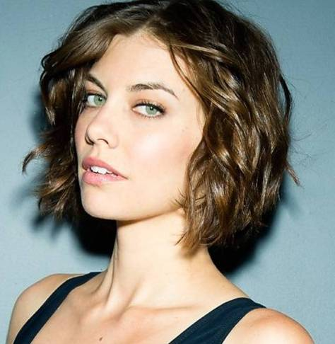 short-bob-with-waves