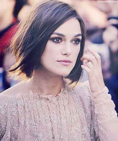 short-and-straight-hairstyles