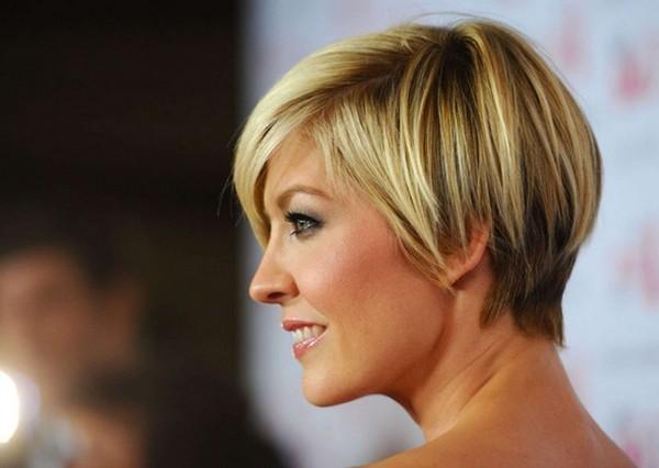 stunning-short-hairstyles-for-women