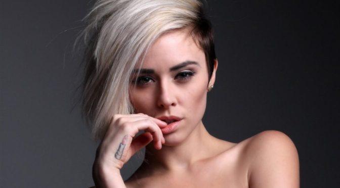 Trendy Undercut Hairstyles for Women