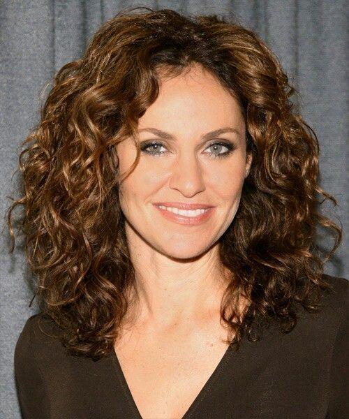 Casual Hairstyles for Medium Length Hair