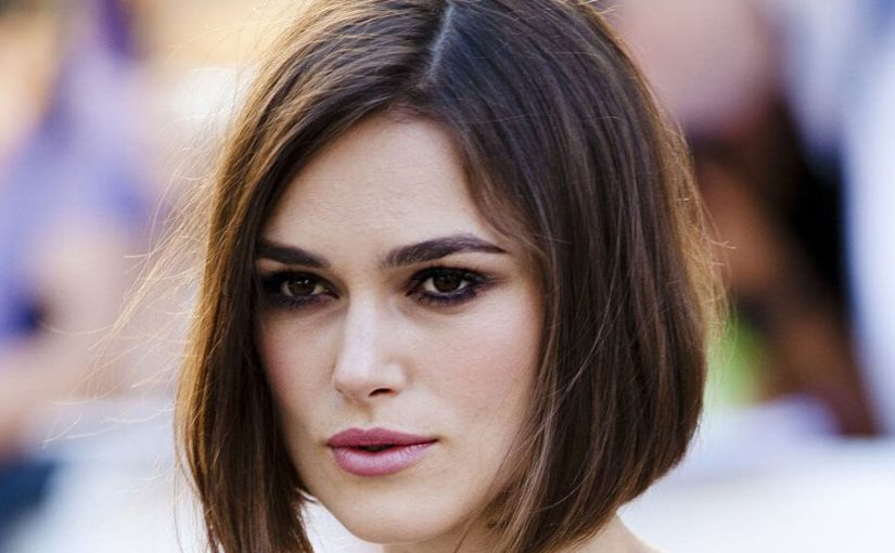 20 Attractive and Stylish Hairstyles for Square Faces - Haircuts ...