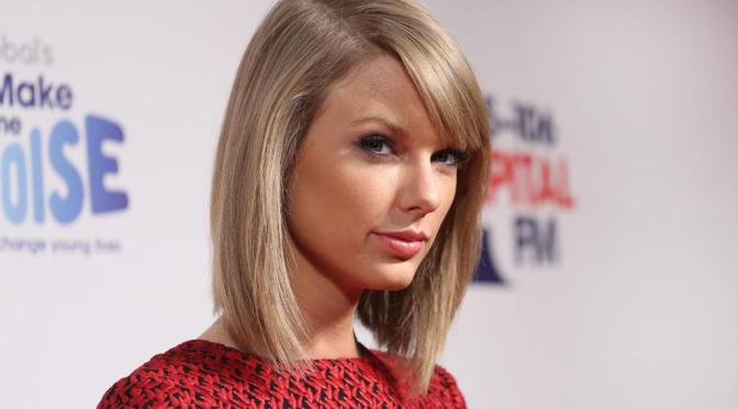 25 Most Hottest and Sexiest Long Bob Haircuts