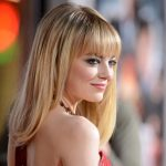 30 Glamorous Emma Stone Hairstyles for You Inspiration
