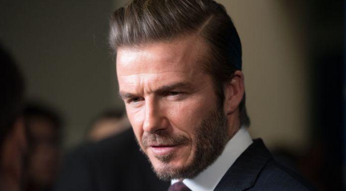 Trendy Men's Haircuts