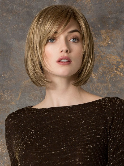 Image Result For Bob For Thick Hair