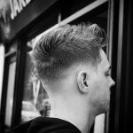 30 Short Hairstyles for Men – Be Cool And Classy