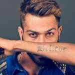 20 Hardik Pandya Hairstyles – Look Classy And Bold