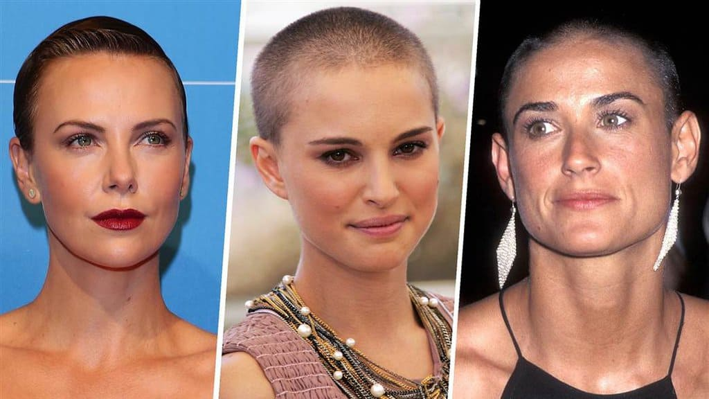 18 Very Short Hairstyles for Women To Amaze Everyone - Haircuts ...