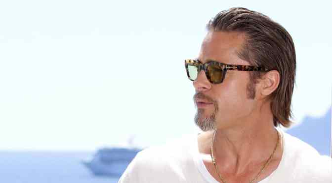 15 Classic Hairstyles For Men – Look Classy In And Out