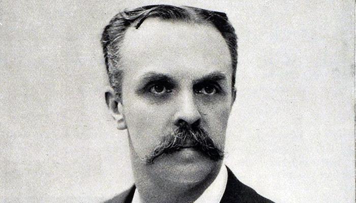 Jean Casimir-Perier
