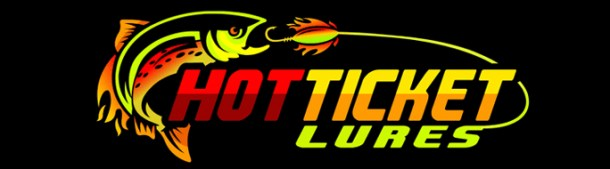 Hot Ticket Lures