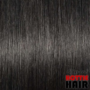 Clip-In-Hair-Extensions-01-04-Jet-Black.fw