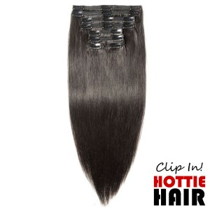 Clip-In-Hair-Extensions-01B-01-Natural-Black.fw