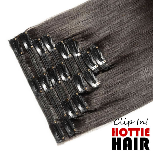 Clip-In-Hair-Extensions-01B-03-Natural-Black.fw