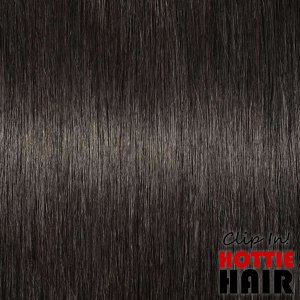 Clip-In-Hair-Extensions-01B-04-Natural-Black.fw