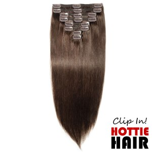 Clip-In-Hair-Extensions-02-01-Dark-Brown.fw
