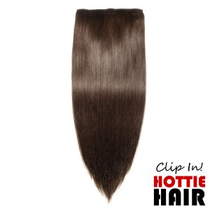 Clip-In-Hair-Extensions-02-02-Dark-Brown.fw