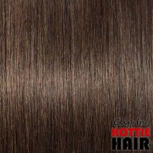 Clip-In-Hair-Extensions-02-04-Dark-Brown.fw
