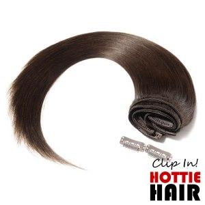 Clip-In-Hair-Extensions-02-05-Dark-Brown.fw