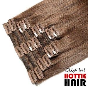 Clip-In-Hair-Extensions-04-03-Medium-Brown.fw