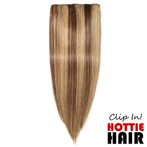 Clip-In-Hair-Extensions-04-27-02-Medium-Brown-Dark-Blonde.fw