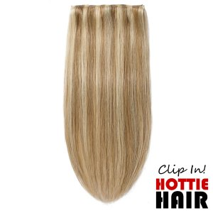 Clip-In-Hair-Extensions-12-613-02-Lightest-Brown-Bleach-Blonde.fw