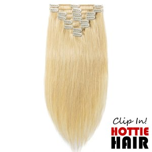 Clip-In-Hair-Extensions-24-01-Ash-Blonde.fw