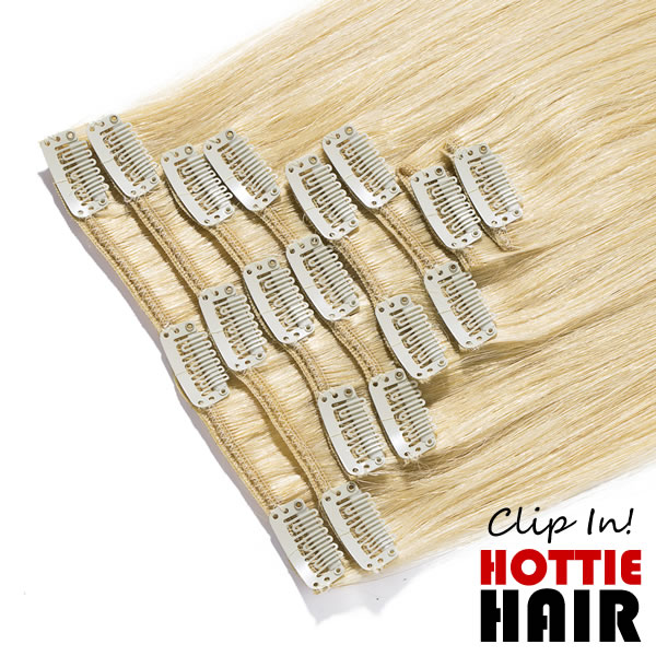 Clip-In-Hair-Extensions-24-03-Ash-Blonde.fw
