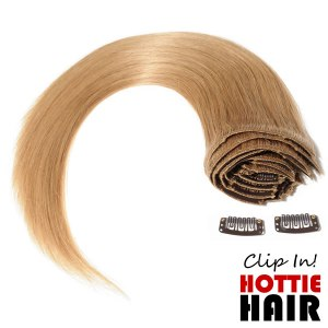 Clip-In-Hair-Extensions-27-05-Dark-Blonde.fw
