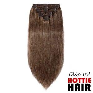 Clip-In-Hair-Extensions-30-01-Light-Auburn.fw