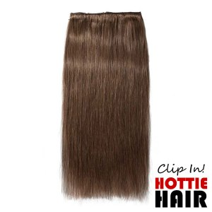 Clip-In-Hair-Extensions-30-02-Light-Auburn.fw