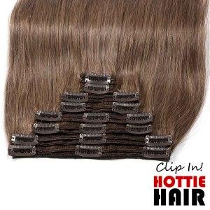 Clip-In-Hair-Extensions-30-03-Light-Auburn.fw