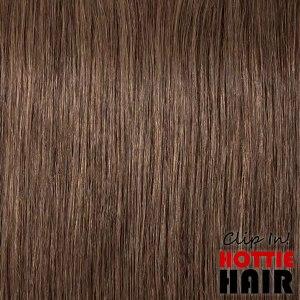 Clip-In-Hair-Extensions-30-04-Light-Auburn.fw