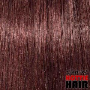 Clip-In-Hair-Extensions-33-04-Dark-Auburn.fw