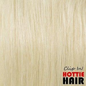 Clip-In-Hair-Extensions-60-04-Platinum-Blonde.fw
