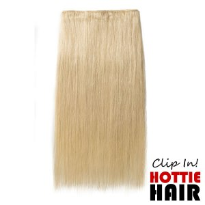 Clip-In-Hair-Extensions-613-02-Bleach-Blonde.fw