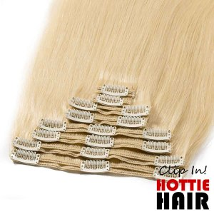 Clip-In-Hair-Extensions-613-03-Bleach-Blonde.fw
