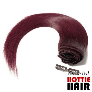 Clip-In-Hair-Extensions-99J-05-Red-Wine.fw