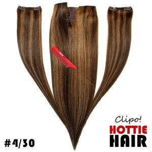 Clipo-Hair-Extensions-Front-Fold-04-30-halo-clip-in