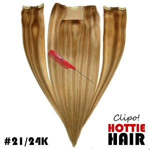 Clipo-Hair-Extensions-Front-Fold-21-24K-halo-clip-in