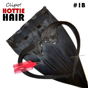 Clipo-Hair-Extensions-Front-Heart-01B-halo-clip-in