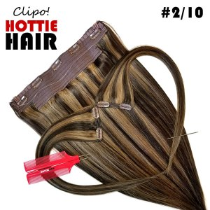 Clipo-Hair-Extensions-Front-Heart-02-10-halo-clip-in